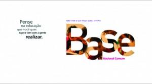 base-ok-672x372